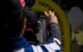2018-05-19-HKPSA-handgun-challenge-2018-day-1-101.jpg