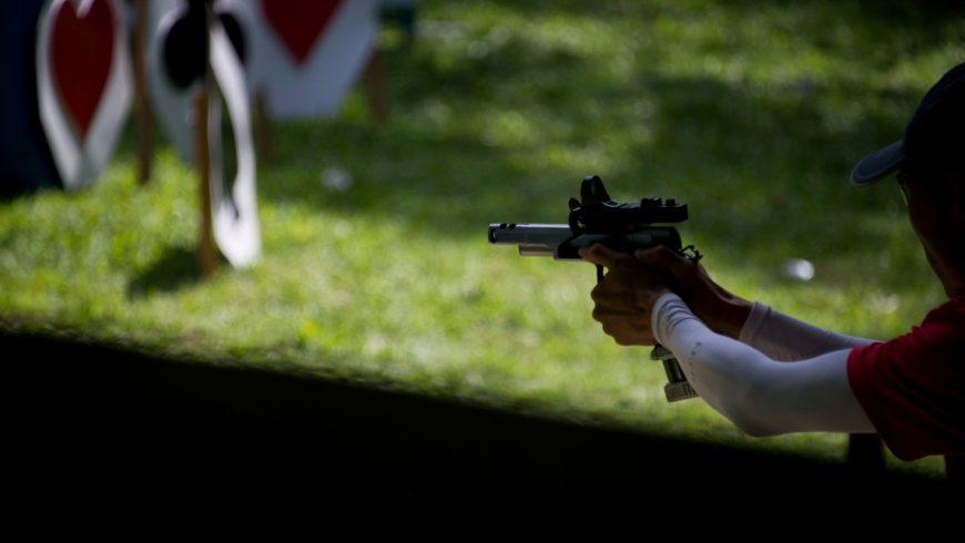 2018-05-19-HKPSA-handgun-challenge-2018-day-1-103.jpg